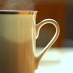 Southcote Timebank weekly skillshare coffee mornings
