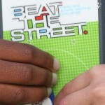 Return of Beat the Street for 2015