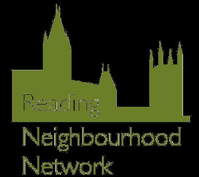 RNN logo