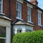 Blog: Do you smile at your neighbours? It might just work!