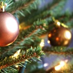 Christmas Events for older people