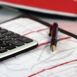 Do you require assistance with accounting matters?