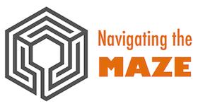 Navigating_maze_small1