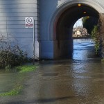 Have your say on flood prevention plans