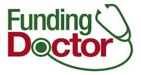 funding_doctor1