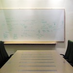 Meeting rooms for hire at Reading Community Learning Centre