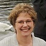 Helen Lambert
