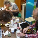 Repair Cafe wants to come to a venue near you in 2016