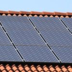 Reading's first community solar scheme is launched