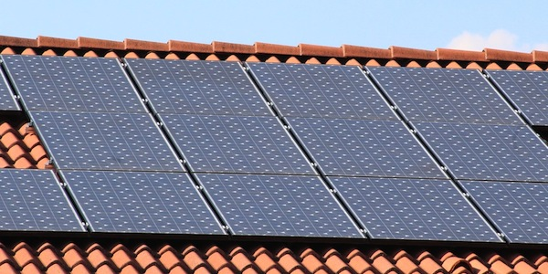 Community Energy for Reading – grants for sustainability initiatives