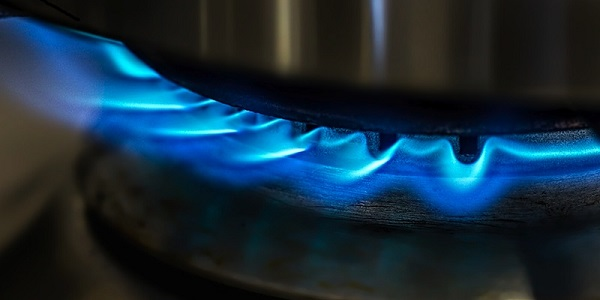 Free Training on Tackling Fuel Poverty