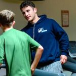 Sport England launches two new grant programmes to increase volunteering