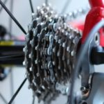 Free bike maintenance and cycle sessions with BikeSmart Reading