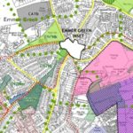 Reading Borough's new Local Plan – Third Consultation