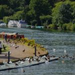 Reading-on-Thames Festival launches