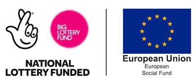 NL-EU-Logos