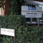 Priory Avenue Surgery to close in June