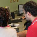 Vote for Get Online Reading in the Aviva Community Fund