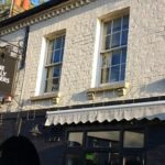 Jolly Anglers Public House – potential bidding opportunity
