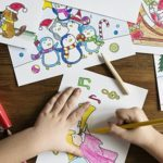 Activity workshops for children and families – call for providers