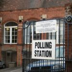 Reading - Review of Polling Districts and Polling Places 2018
