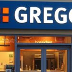 Greggs Local Community Projects Fund – open until 28 February 2019