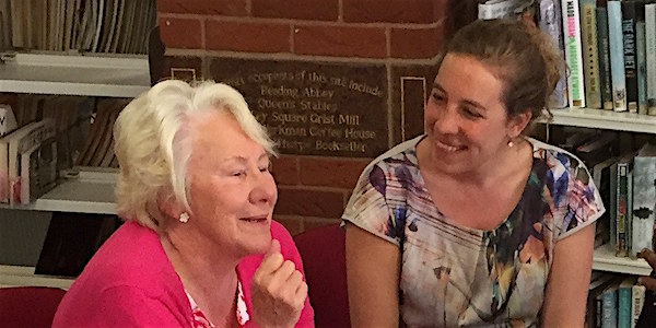 Intergenerational schemes to reduce loneliness and social isolation