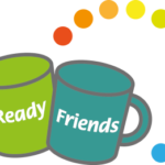 Ready Friends Toolkit launched