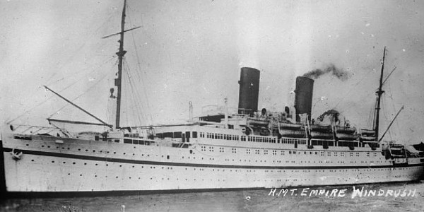 Reading's Windrush Day events announced