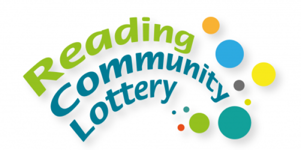 Reading Community Lottery to find coronavirus support groups