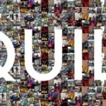 Reading Digital Quilt Project