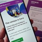 Do you need help with your census form?