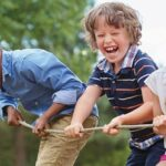 Holiday activities for children, families and adults