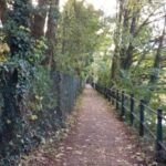 Help the council improve Reading's Public Rights of Way