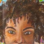 Reading celebrates Black History Month 2021